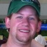 Ryan from Sherborn | Man | 32 years old | Pisces
