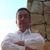 Schmurz from Nanterre | Man | 54 years old | Virgo