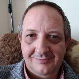 Martinips from Ipswich | Man | 50 years old | Leo
