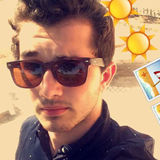 Tanguy from Colombes | Man | 24 years old | Gemini