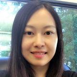 Jessica from Arlington | Woman | 38 years old | Sagittarius