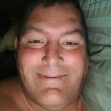 Christophercwc from Chapel Hill | Man | 50 years old | Virgo
