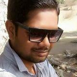 Akshay from Karanja   Man   26 years old   Cancer
