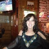 Kami from Whitinsville   Woman   52 years old   Pisces