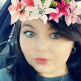 Kimsmith looking someone in Centreville, Alabama, United States #8