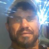 Veeee from Clearfield | Man | 41 years old | Taurus