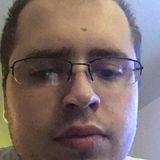 Matthewdixon from Waverly | Man | 28 years old | Taurus