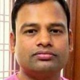 Jonty from Sohagpur | Man | 30 years old | Gemini