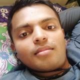 Amit from Mainpuri | Man | 26 years old | Gemini