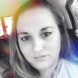 Sara from Atlanta | Woman | 39 years old | Aries