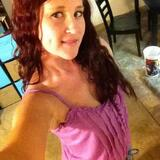 Flossie from San Leandro | Woman | 32 years old | Scorpio