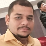 Akshu from Samba | Man | 29 years old | Virgo