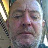 Alexsherburn from Sherburn in Elmet | Man | 51 years old | Capricorn