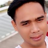 Hendrik from Cikarang | Man | 28 years old | Sagittarius