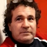 Marcello from Dortmund | Woman | 56 years old | Pisces