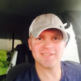Simpleman from Chatfield | Man | 36 years old | Gemini