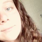 Chelsea from Annapolis Royal | Woman | 23 years old | Leo