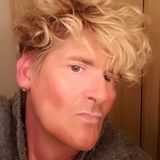 Daltoned from Jacksonville | Man | 40 years old | Aries