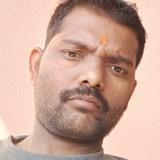 Deepak from Giridih   Man   34 years old   Cancer