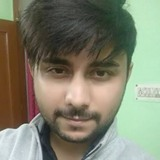 Nicky77Z from Ratlam | Man | 25 years old | Cancer