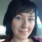 Cateyjane from Derby | Woman | 46 years old | Aries