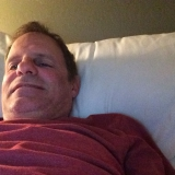 Jeff from Paradise Valley | Man | 53 years old | Aquarius