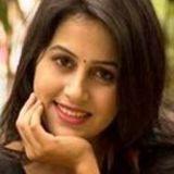 Ritesh from Benares | Woman | 35 years old | Libra