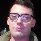 Bastien from Colmar | Man | 22 years old | Sagittarius