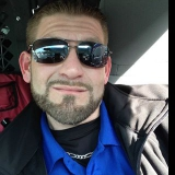 Matt from Mooresville | Man | 43 years old | Cancer