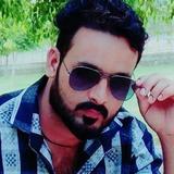 Faizaan from Balrampur | Man | 26 years old | Virgo