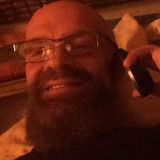 Careyp from Pierce City | Man | 54 years old | Leo
