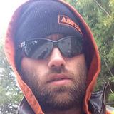 Josephrtk from Sault Ste. Marie | Man | 29 years old | Virgo