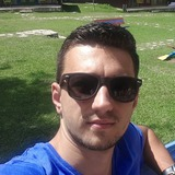 Stefanheinrich from Mainz | Man | 26 years old | Scorpio