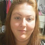 Sabby from Chatham-Kent | Woman | 28 years old | Aries