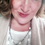 Amy from Walnut Creek | Woman | 47 years old | Aries