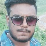 Anurag from Sagar   Man   27 years old   Gemini