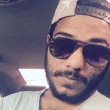 Moonmughal from Ajman | Man | 25 years old | Taurus