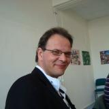Seetiger from Ohlsdorf | Man | 55 years old | Aquarius