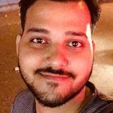 Rahul from Bhogpur | Man | 35 years old | Libra