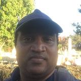 Samsonpandi from Alpharetta | Man | 42 years old | Cancer