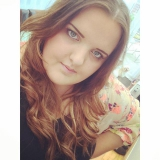Nerissaleigh from Hull   Woman   26 years old   Leo