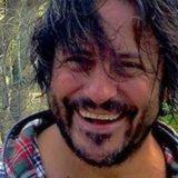 Tankat from Valencia | Man | 46 years old | Leo
