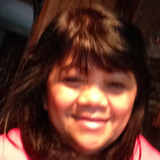 Linda from Milton Keynes | Man | 52 years old | Libra