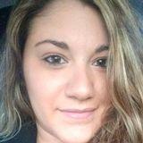 Natasha from Lasalle | Woman | 28 years old | Gemini