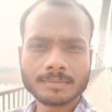 Raj from Bengaluru | Man | 30 years old | Sagittarius