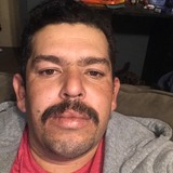 Chino from Denver | Man | 38 years old | Capricorn