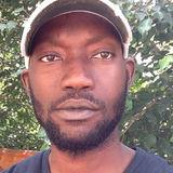 Jhonsylla from Melbourne | Man | 39 years old | Sagittarius