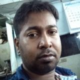 Vishuvishwanvo from Port Blair | Man | 32 years old | Aquarius