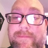 Bigdog from Oak Harbor   Man   38 years old   Cancer