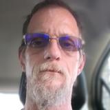 Alucard from Everett | Man | 53 years old | Leo
